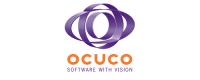 Acuitas activEHR Software