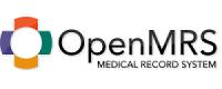 OpenMRS EMR Software