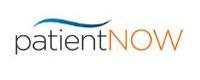 patientNOW Practice Management Software