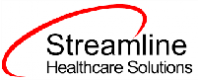 SmartCare by Streamline EHR Software
