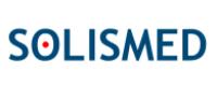 Solismed Clinic Management System