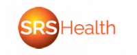 SRSPro EHR Software