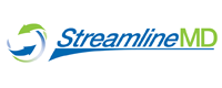 StreamLine MD EHR, PM & Billing