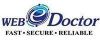 WEBeDoctor EMR Software
