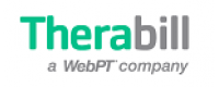 Therabill by WebPT