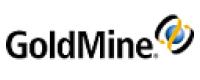 GoldMine Premium
