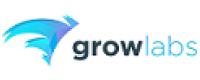 Growlabs