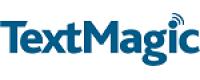 TextMagic Bulk SMS Solution
