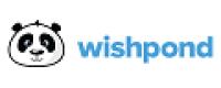 Wishpond Online Marketing Platform