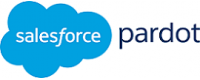 Pardot by Salesforce