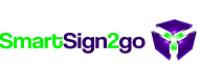 SmartSign2go