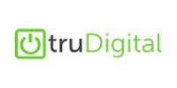 truDigital Signage