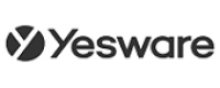 Yesware Software