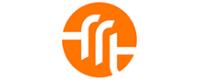 FiveRivers Technologies