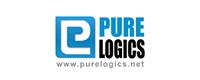 PureLogics