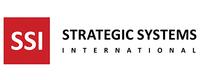 Strategic Systems International (SSI)
