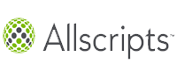 Allscripts EMR Software