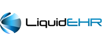 Liquid EHR Software
