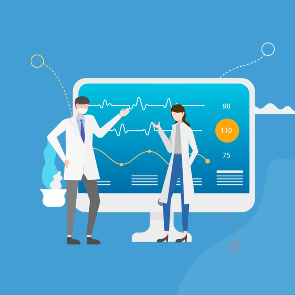 Comparison of Medical Billing Rates