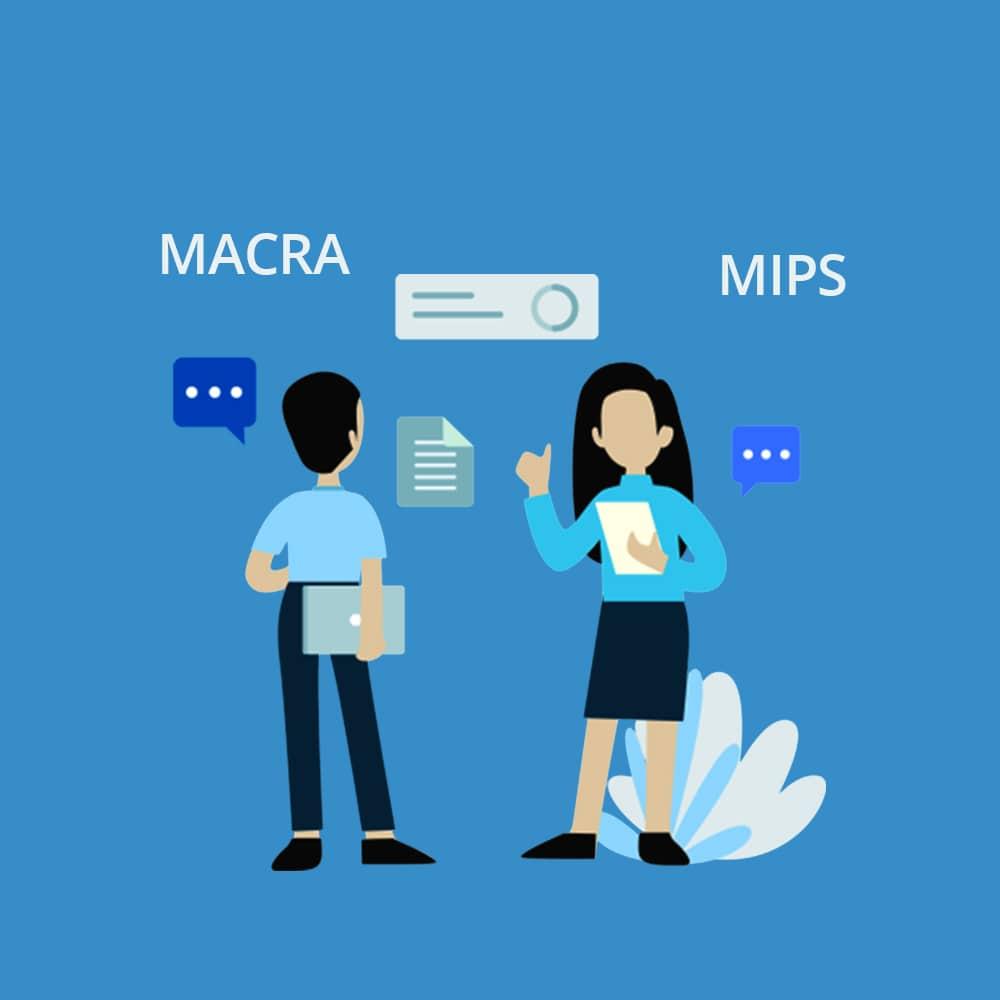 MACRA & MIPS