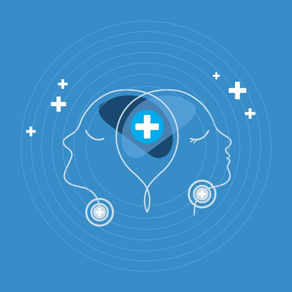 Buying Behavioral Health EHRs in 2020