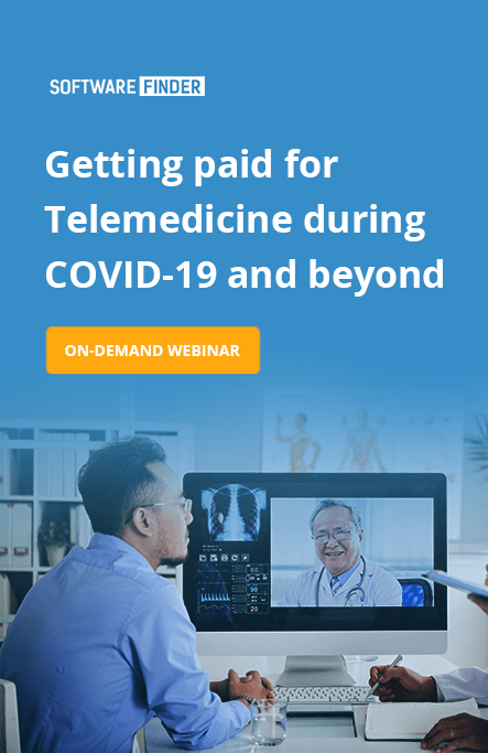 Getting paid for Telemedicine during COVID-19 and Beyond