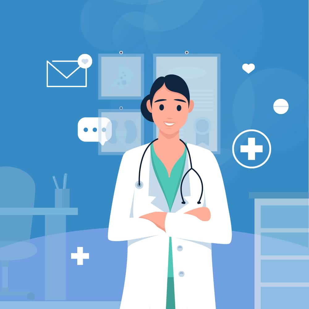 How to Setting up a New Medical Practice