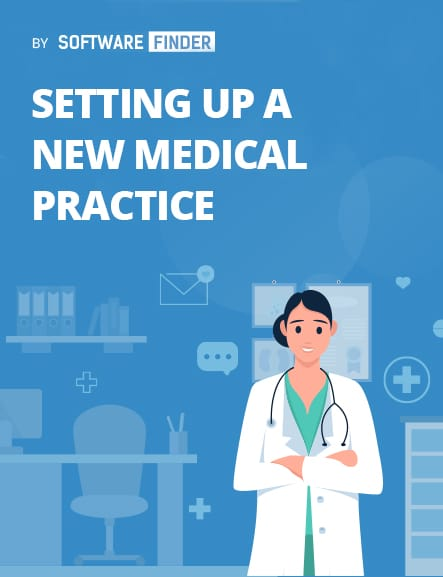 How to Setting up New Medical Practice