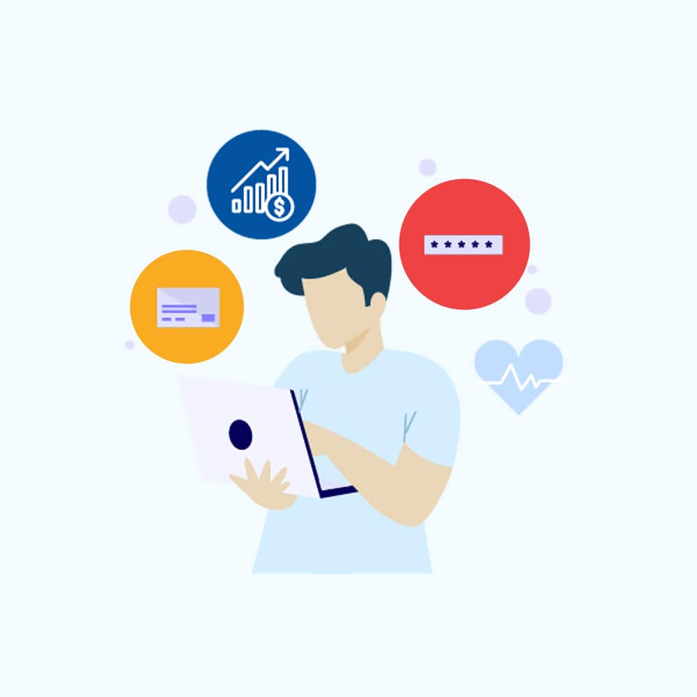 cost to implement an EMR