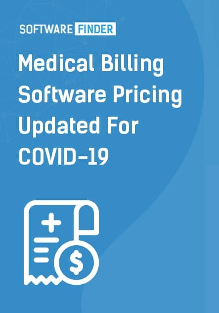 Medical Billing Software Pricing Updated