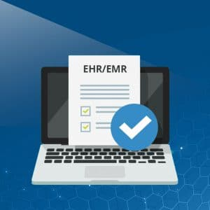 Features of EHR software